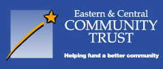 Eastern and Central trust