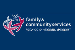 Family and Community Services