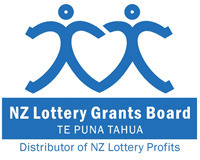 Lotteries NZ