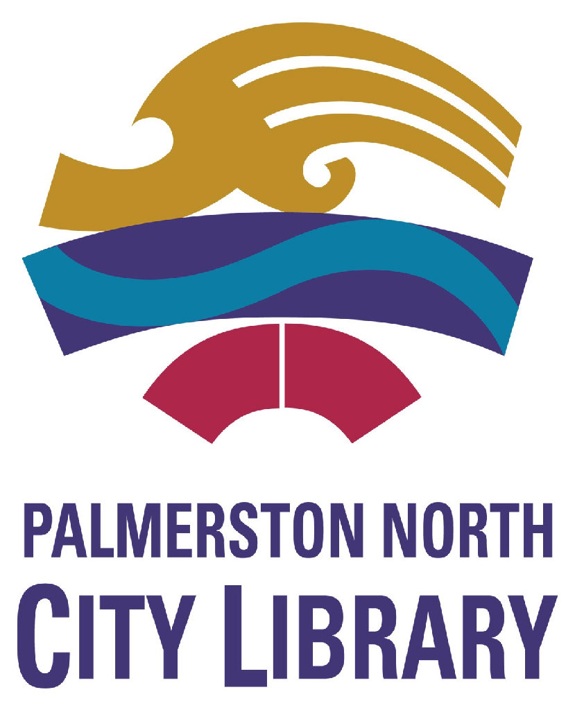 Palmerston North City Library