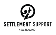 Settlement Support Manawatu